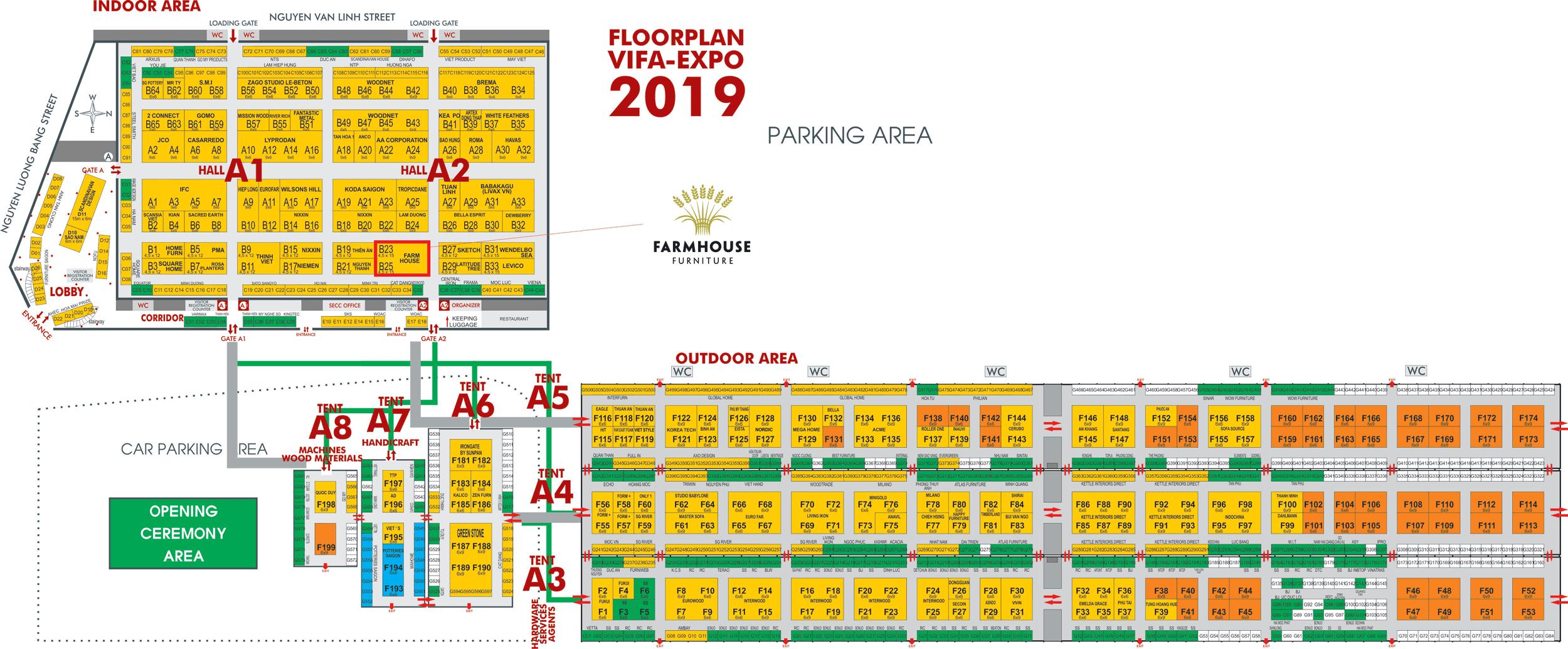 Floorplan-VIFA-EXPO-2019